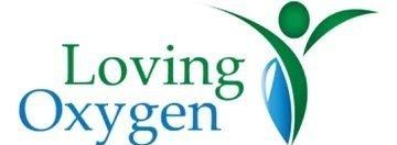Loving Oxygen